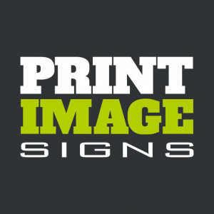 Print Image Signs