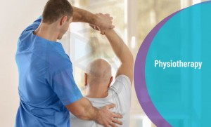 The Spine Clinic Africa - Physiotherapy Services In Nairobi