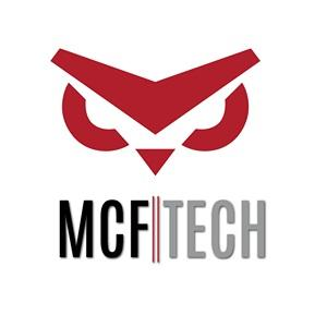MCF Tech Solutions