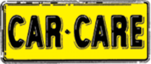 Car Care Australia Pty Ltd