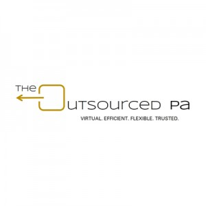 THE OUTSOURCED PA