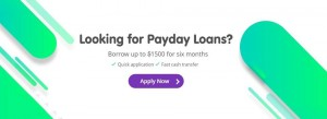 eFaxless Payday Loans