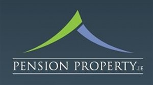 Pension Property Dublin