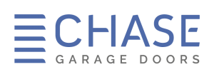 Chase Garage Doors