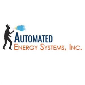 Automated Energy Systems Inc.
