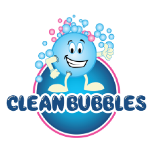 Clean Bubbles, Inc.