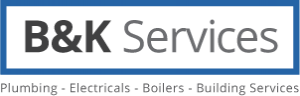 B&K Services Newcastles