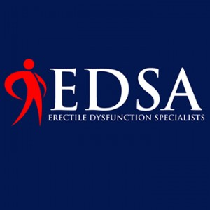 Erectile Dysfunction Medication - EDSA