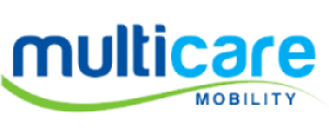 Multicare Mobility