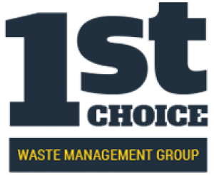 1st Choice Waste Group