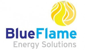 Blue Flame Energy Solutions