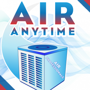 Air Anytime, LLC