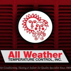 All Weather Temperature Control, Inc.