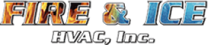 Fire & Ice HVAC Inc.