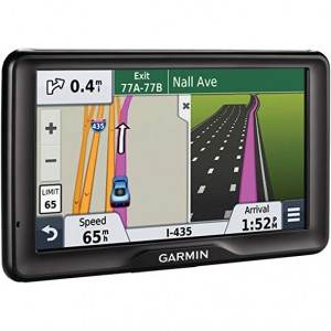 Garmin Map +1-855-413-1849 Garmin GPS Support Number