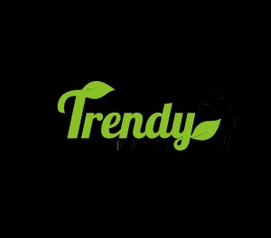 Trendy Maids - House & Office Cleaning