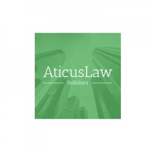 Aticus Law Limited