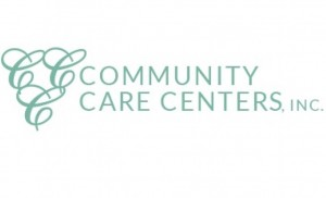 Community Care Centers Inc.