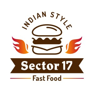 Sector17 Fast Food