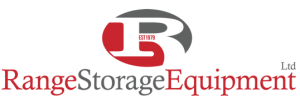 Range Storage Equipment Ltd