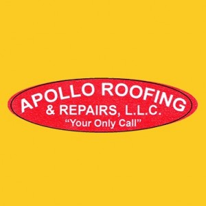 Apollo Roofing And Repairs LLC