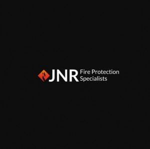 JNR Limited - Fire Protection London