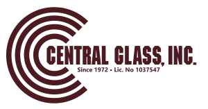 Central Glass, Inc.