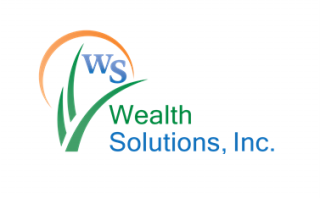 Wealth Solutions, Inc.