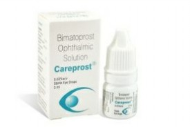 Buy Careprost for Sale : View Uses, Side Effects, Price and …