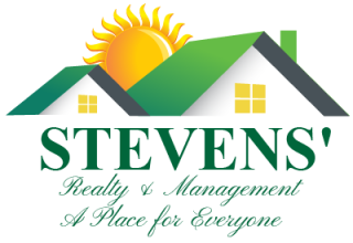 Stevens' Realty & Management