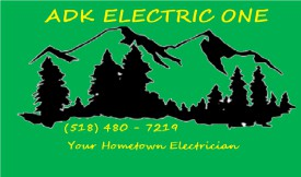 ADK Electric One