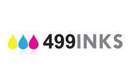 499Inks Cartridges