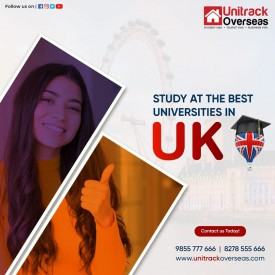 Best Study and Visitor Visa Consultants in Chandigarh