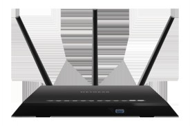 https://wwwrouterloginnets.com/nighthawk-ac-1750-wifi-router-setup/