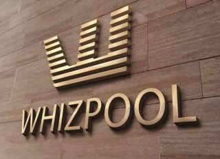 WhizPool Software Solutions Islamabad